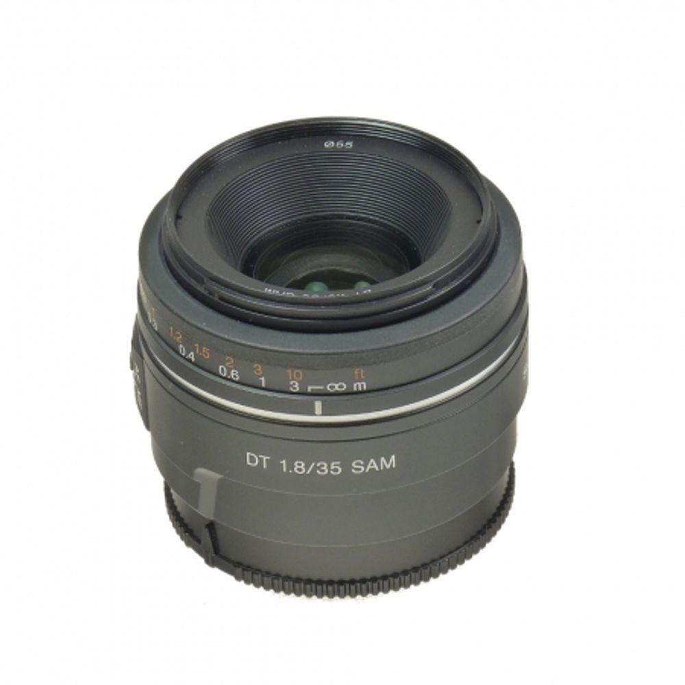 sh-sony-35mm-f-1-8-sam-pt-sony-alpha-sh125019073-43079-811