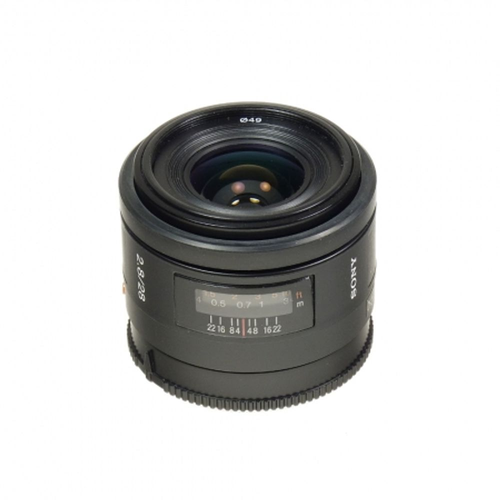 sh-sony-28mm-f-2-8-pt-sony-alpha-sh125019074-43080-564