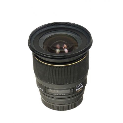 sh-sigma-20mm-f-1-8-ex-dg-pt-sony-alpha--sh125019075-43081-366