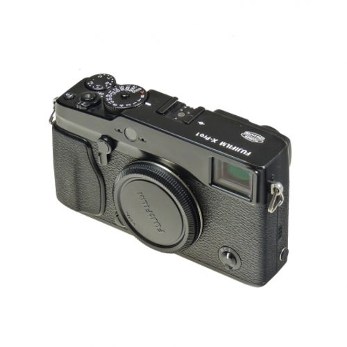 sh-fujifilm-x-pro1-body-grip--toc-sn--21m03392-43103-200