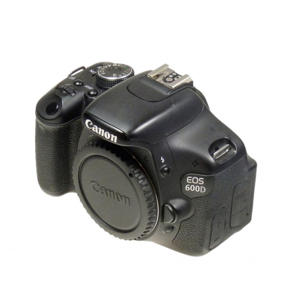 canon-eos-600d-body-sh5818-43110-632