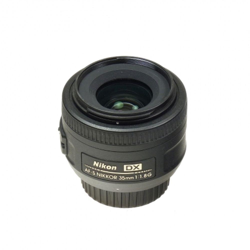 sh-nikon-35-mm-1-8-af-s-sn-2286034-43121-683