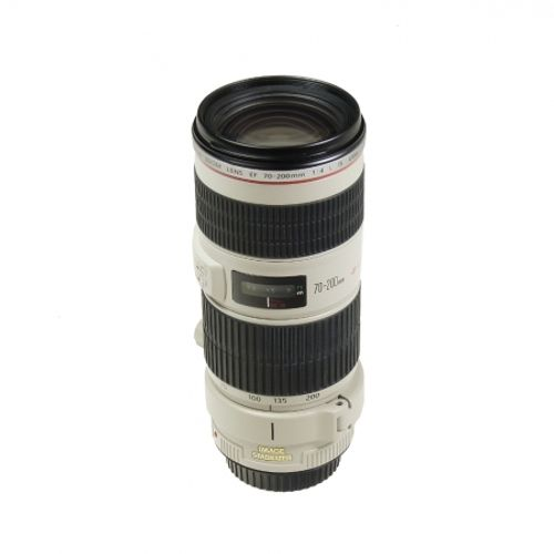 canon-ef-70-200mm-f-4-is-sh5819-43134-802
