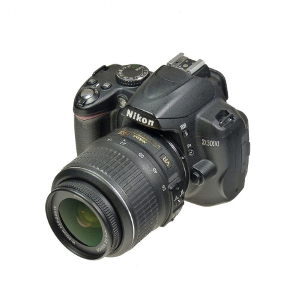 nikon-d3000-18-55mm-vr-sh5820-43138-349