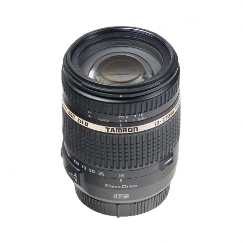 tamron-af-18-270mm-f-3-5-6-3-di-ii-vc-ld-canon-sh5822-43170-451