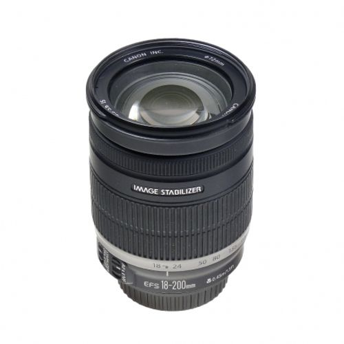 canon-ef-s-18-200mm-f-3-5-5-6-is-sh5823-43171-119