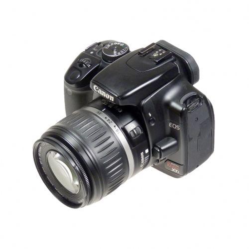 canon-rebel-xti--400d-kit-canon-18-55-efs-sh5825-43190-849