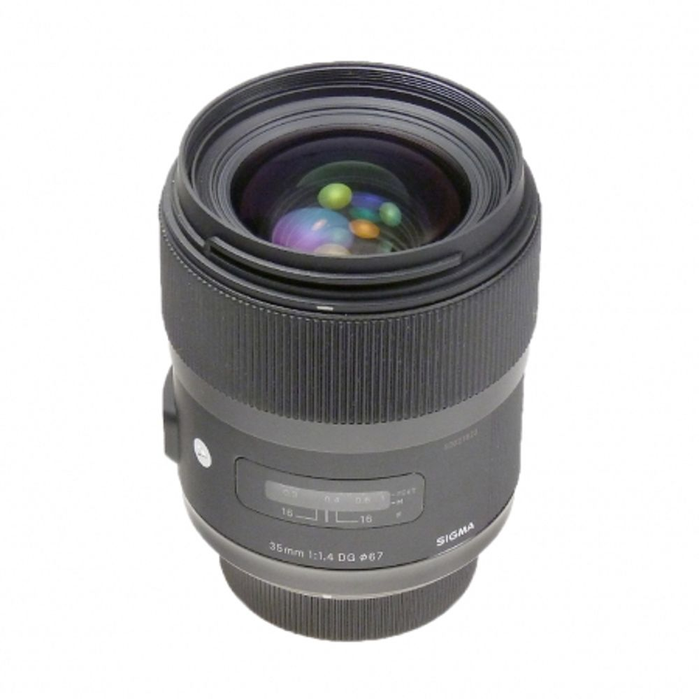 sigma-35mm-f-1-4-dg-hsm-art-nikon-af-s-sh5828-3-43227-617