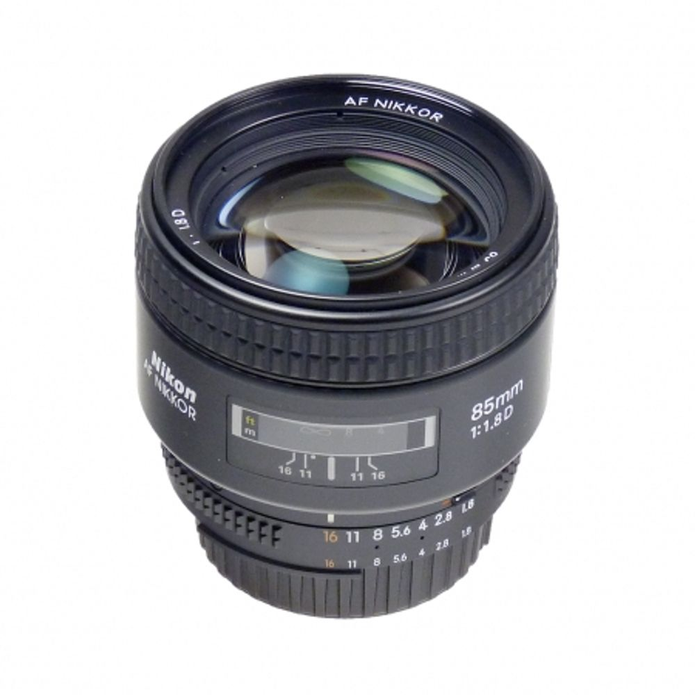 nikon-85mm-f-1-8-af-d-sh5828-4-43228-941
