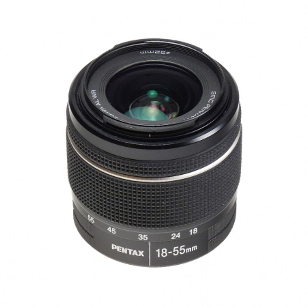 pentax-18-55mm-f3-5-5-6-al-smc-wr-bonus-filtru-sh5829-43229-326