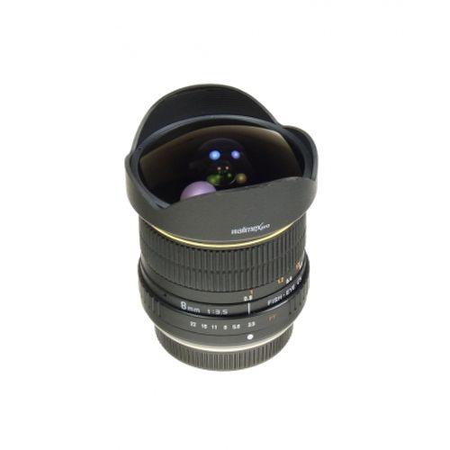 walimex---samyang---8mm-f-3-5-pt-olympus-dslr-4-3-sh5832-43246-370