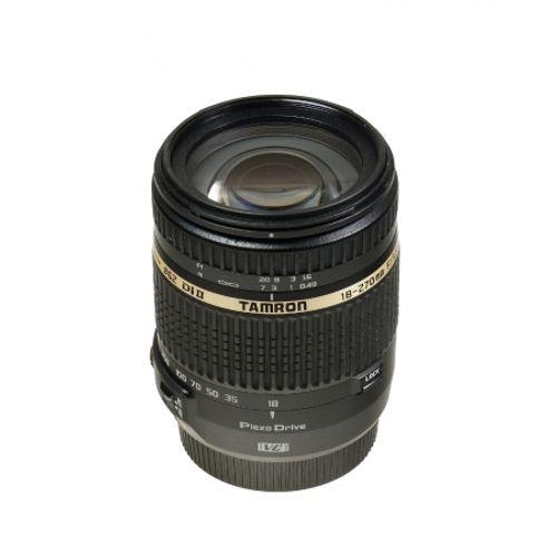sh-tamron-18-270mm-vc-f-3-5-6-3-pt-canon-sh125019260-43267-755