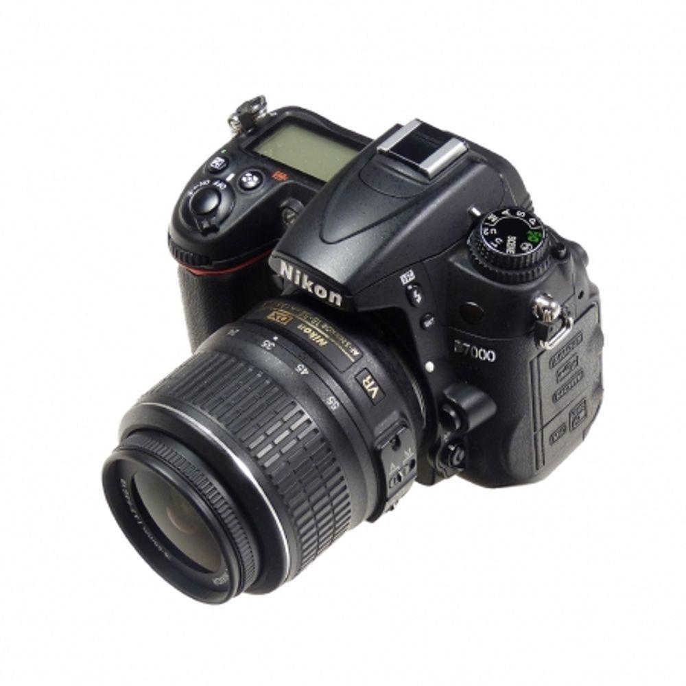 nikon-d7000-nikon-18-55mm-vr-sh5835-1-43297-441