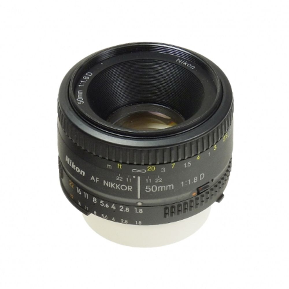 nikon-af-d-50mm-f-1-8-sh5835-2-43298-12