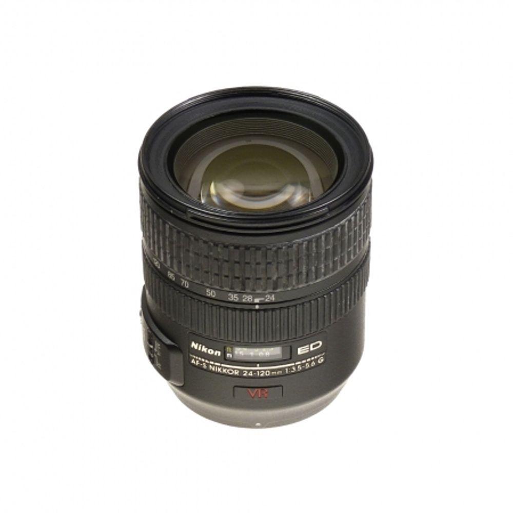 nikon-24-120mm-f-3-5-5-6-g-vr-pt-nikon-sh5838-2-43329-857