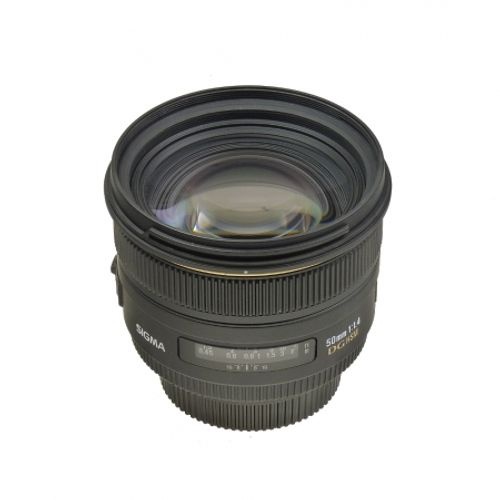 sigma-50mm-f1-4-ex-dg-pt-nikon-sh5840-43340-821