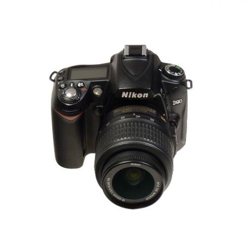 sh-nikon-d90-18-55mm-vr-sn6194389-51717191-43389-163