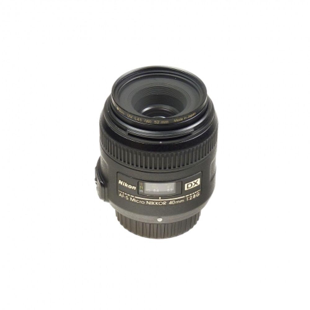 sh-nikon-af-s-dx-micro-nikkor-40mm-f-2-8g-sn-2021483-43390-101