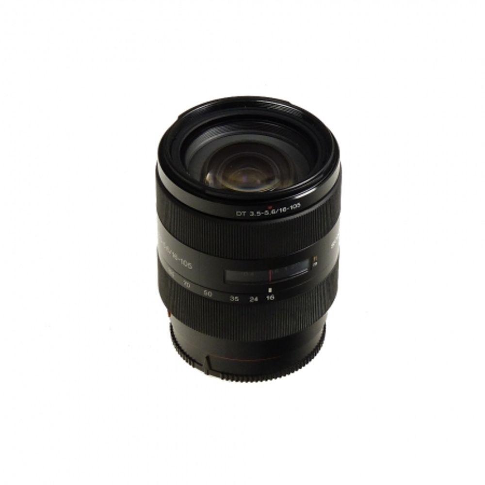 sony-sal-18250-dt-18-250mm-f-3-5-6-3-sony-minolta-sh5842-43405-578