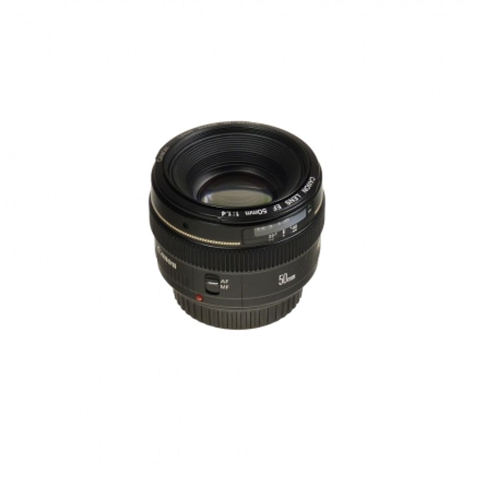 canon-ef-50mm-f-1-4-usm-sh5845-43413-339