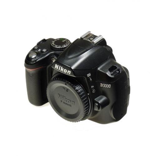 sh-nikon-d3000-body-sn-6638073-43418-708