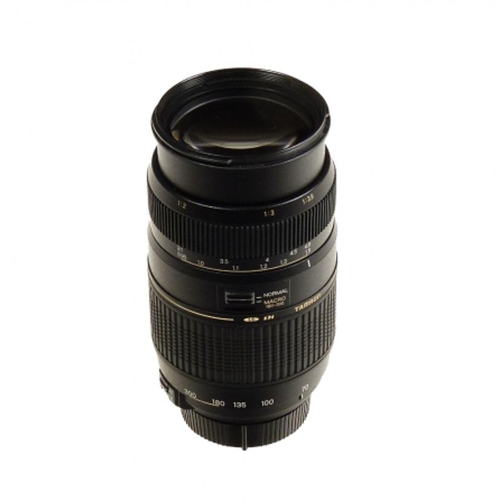 sh-tamron-70-300mm-f-4-5-6-sn--439484-43435-728