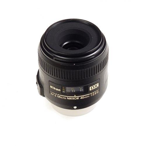 sh-nikon-40mm-micro-f-2-8-af-s--sn-2044126-43436-953