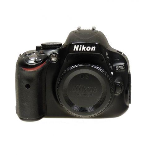 sh-nikon-d5100-body-sn-6318617-43440-805