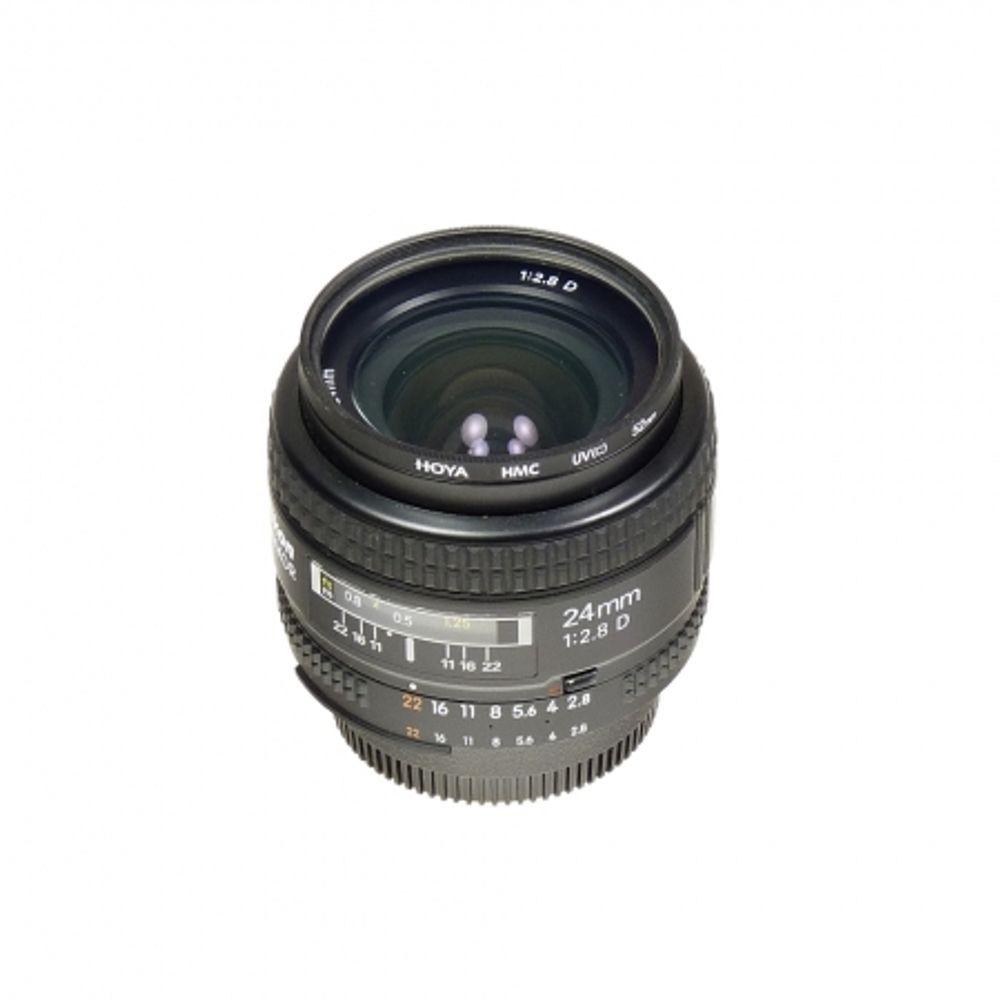 nikon-af-nikkor-24mm-f-2-8d-43449-893