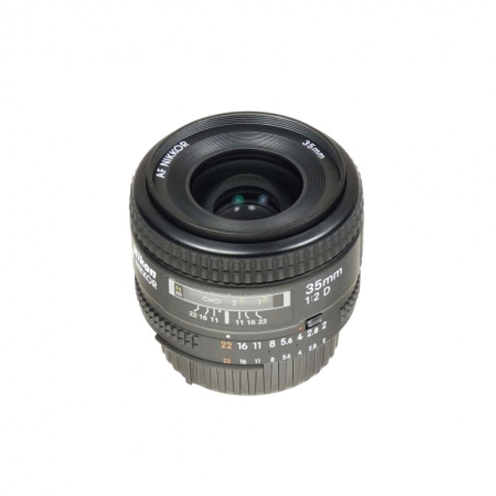 nikon-35mm-f-2-af-d-sh5853-43450-899