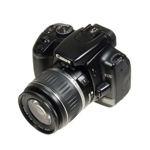 canon-400d-18-55-iii-sh5854-1-43451-280