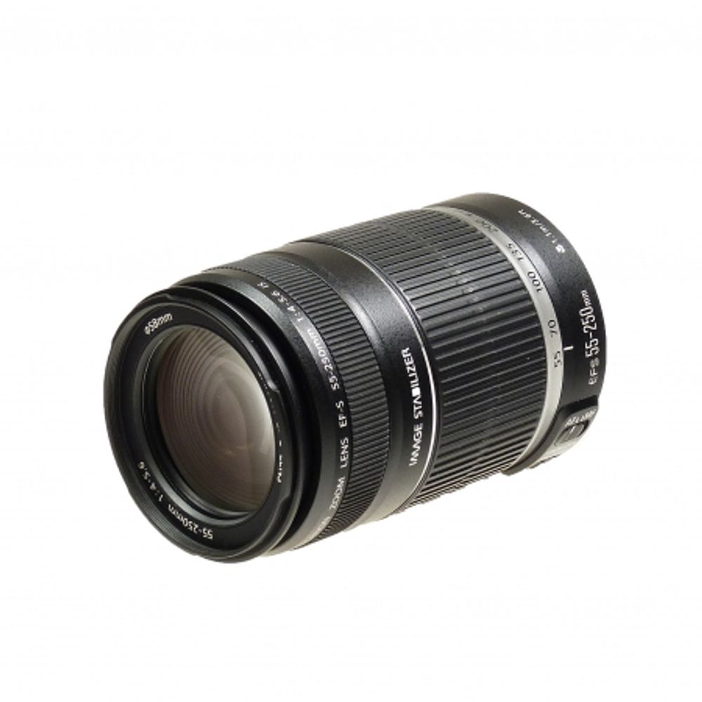 sh-canon-55-250-is-sh5854-4-43454-101
