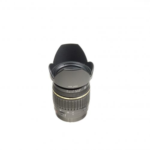 tamron-17-50mm-f-2-8-pt-canon-sh5854-10-43460-543