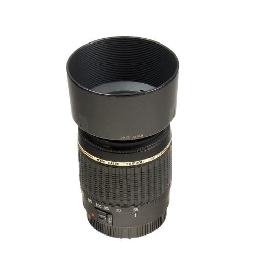 tamron-55-200mm-f-4-5-6-macro-pt-canon-sh5854-11-43461-251