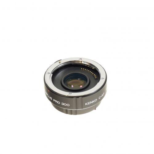 kenko-teleconvertor-plus-pro-300-1-4x--pt-canon-sh5854-12-43462-615