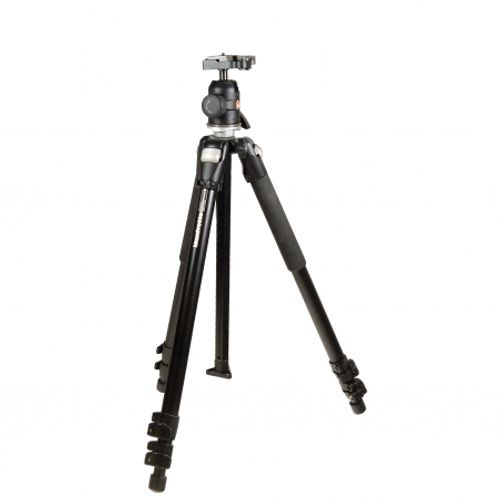 manfrotto-055-clb-manfrotto-488-rc-2-sh5854-13-43463-737