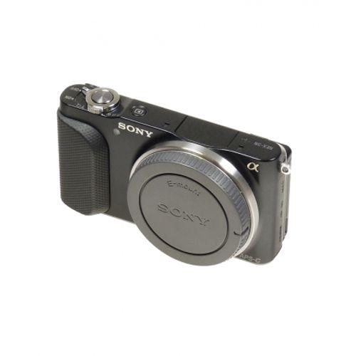 sony-nex-3n-body-sh5855-43497-580