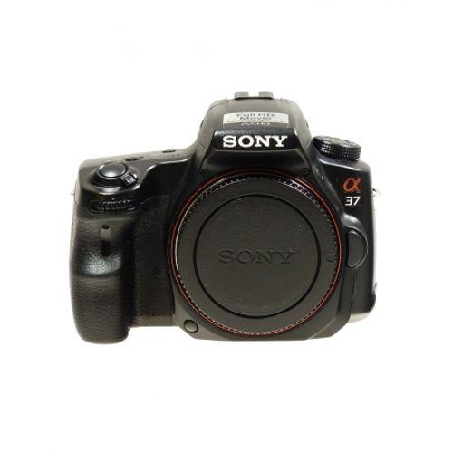 sh-sony-a37-body-sh125019410-43502-605