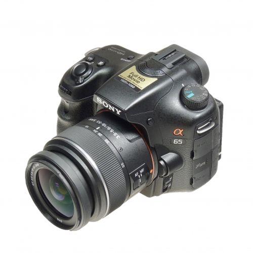 sony-a65-18-55mm-f3-5-5-6-sam-sh5859-3-43508-724