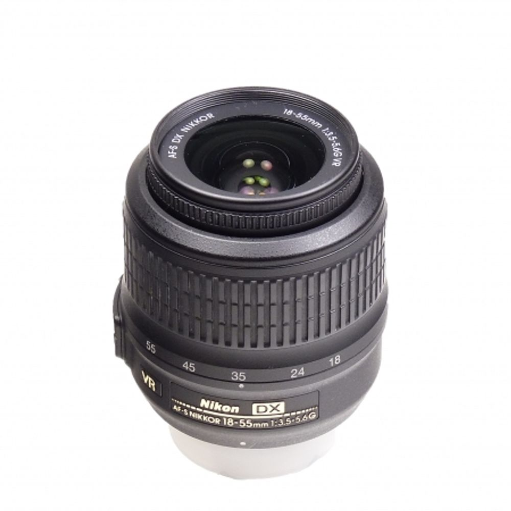 nikon-18-55mm-f-3-5-5-6-vr-sh5860-43529-566