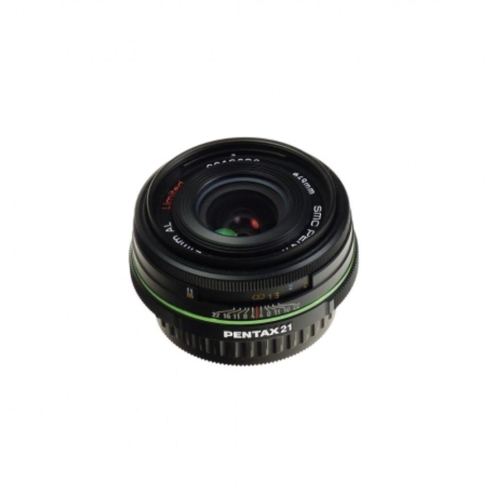 pentax-21mm-f-3-2-smc-x-da-limited-sh5861-1-43530-770