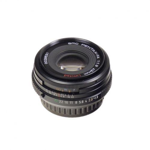pentax-43mm-f-1-9-smc-limited-sh5861-3-43532-860