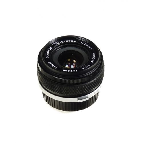 olympus-zuiko-24mm-f-2-8-pt-olympus-om-43535-307