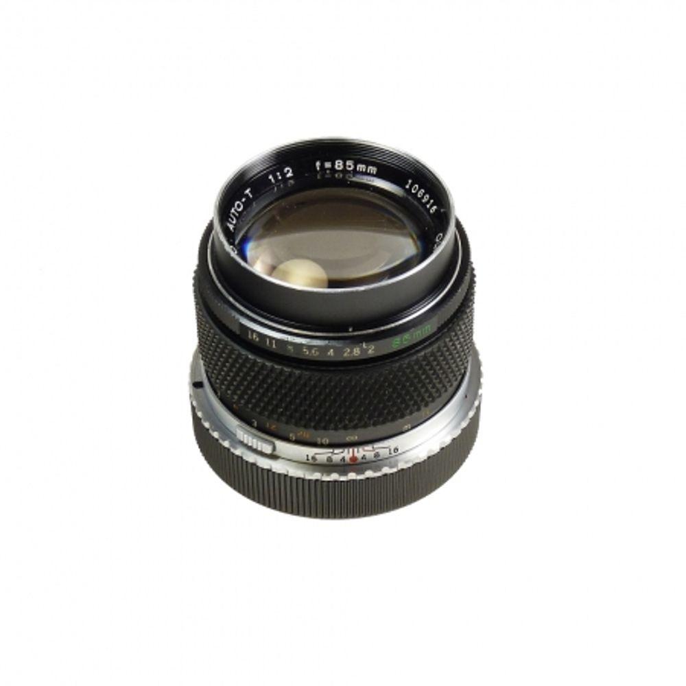 olympus-85mm-f-2-pt-olympus-om-adaptor-canon-eos-confirmare-mf-43536-569