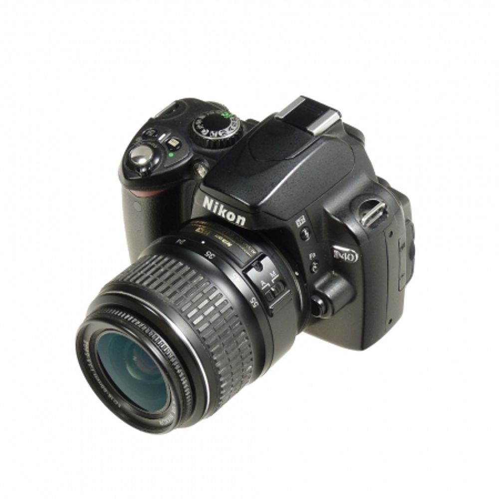 nikon-d40-nikon-18-55mm-f-3-5-5-6-dx-sh5862-1-43540-524