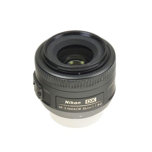 nikon-af-s-35mm-f-1-8-dx-sh5862-3-43542-558