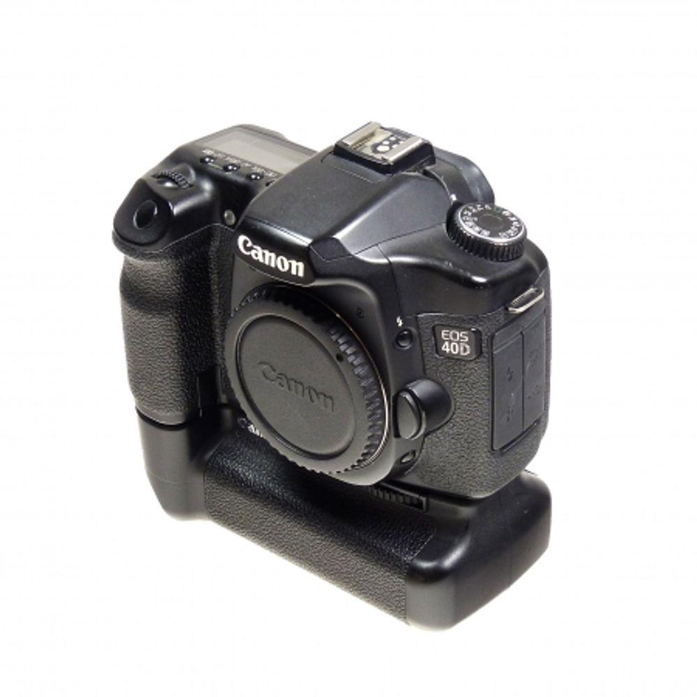 canon-40d-grip-bg-e2n-sh5866-1-43575-629