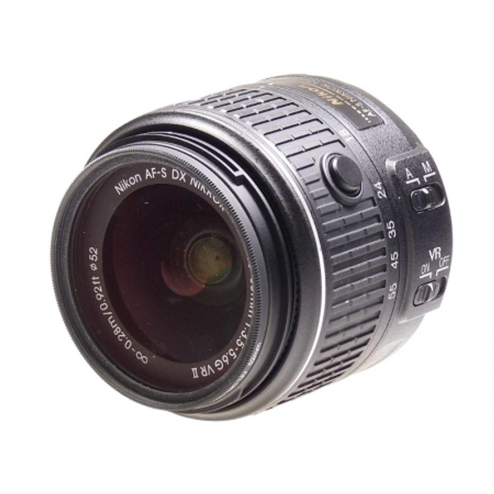 nikon-18-55mm-f-3-5-5-6-vr-ii-sh5868-43582-608