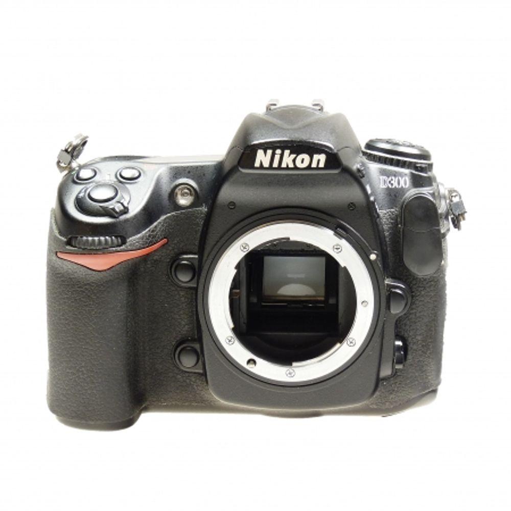 nikon-d300-body-sh5871-1-43613-880