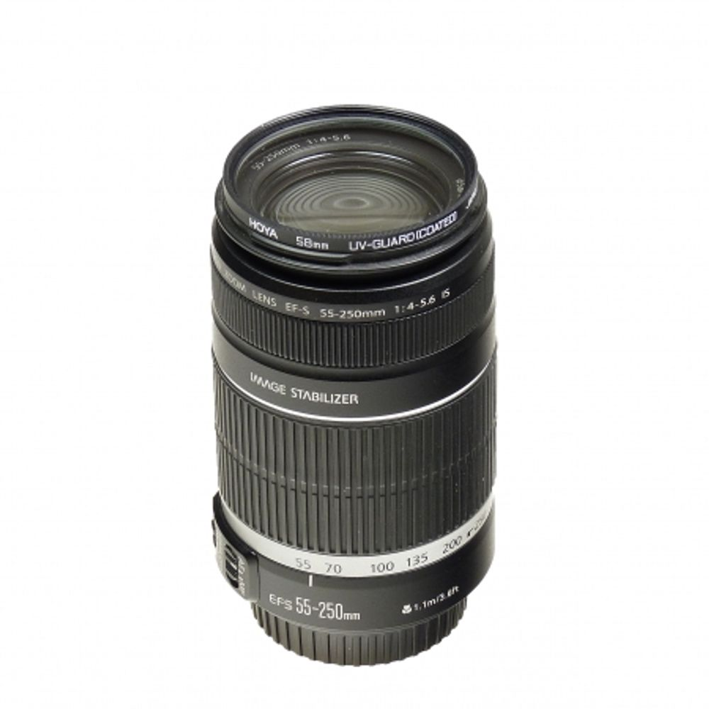 canon-55-250-ef-s-is-sh5873-43618-177